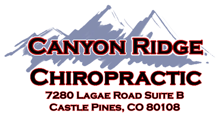 Canyon Ridge Chiropractic